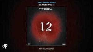 Turk - Tone Pain Feat. Hot Boy Turk